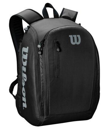 """Wilson - Tennisrucksack """"Tour Backpack"""""""