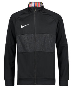 "Kinder Trainingsjacke ""CR7 Dri FIT"""