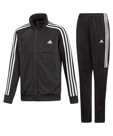 "adidas Performance - Jungen Trainingsanzug ""Tiro"""