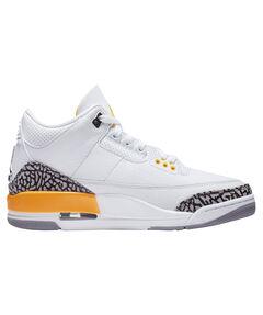 """Damen Sneaker """"Air Jordan 3 Retro"""""""