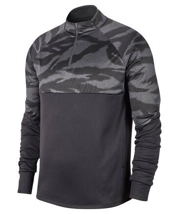 """Nike - Herren Sweatshirt """"Therma Shield Strike Drill"""""""