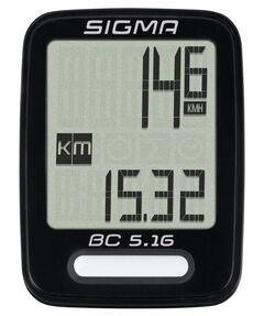 "Fahrrad Computer ""BC 5.16"""