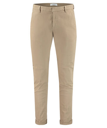"Dondup - Herren Chinohose ""Gaubert"" Slim Fit"