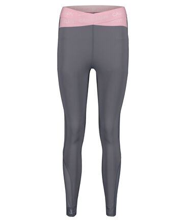 CALVIN KLEIN PERFORMANCE - Damen Leggings