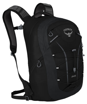 "Osprey - Tagesrucksack ""Axis 18"""