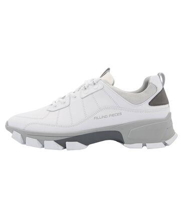 """Filling Pieces - Herren Sneaker """"Track Radar Line Runner"""""""