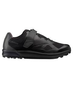 """Herren Mountainbike-Schuhe """"XA Flex"""""""