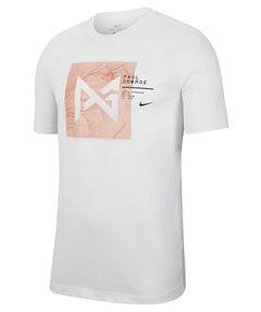 Herren Basketball-Shirt Kurzarm