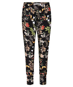 "Damen Jogpants ""Candice"""