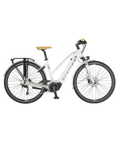 "Damen E-Bike ""Sub Tour eRide 10"""
