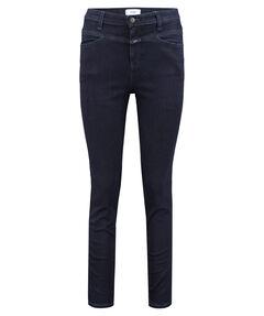 """Damen Jeans """"Skinny Pusher"""" 7/8-Länge"""