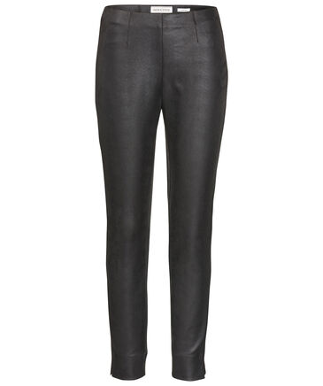 "Seductive - Damen Leggings ""Sabrina"""