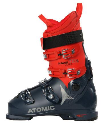 "Atomic - Herren Skistiefel ""Hawx Ultra 110 S"""