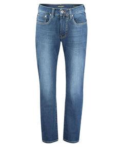 "Herren Jeans ""Antibes"" Slim Fit"