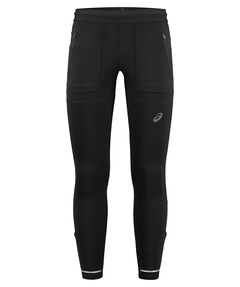"Herren Lauftights ""System Tight"""