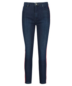 "Damen Jeans ""Icon"" Skinny Fit"