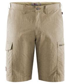"""Herren Shorts """"Travellers MT"""""""