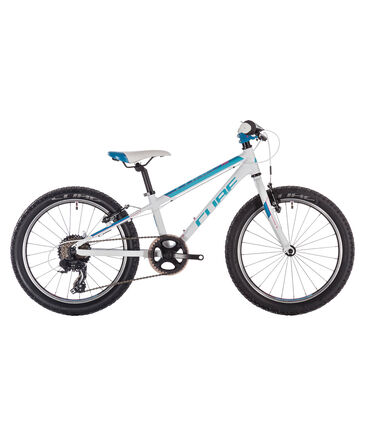 "Cube - Kinder Mountainbike ""Access 200"""