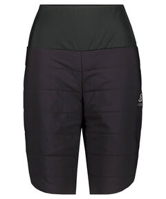 "Damen Thermoshorts ""Millenium S-Thermic Shorts"""