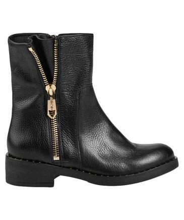 Marc Cain - Damen Ankle Boots