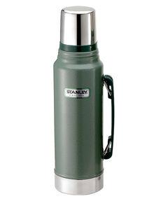 "Thermosflasche ""Classic Vacuum"" 1L"