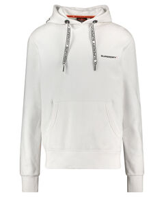 "Herren Sweatshirt ""Urban Athletic Hood"""