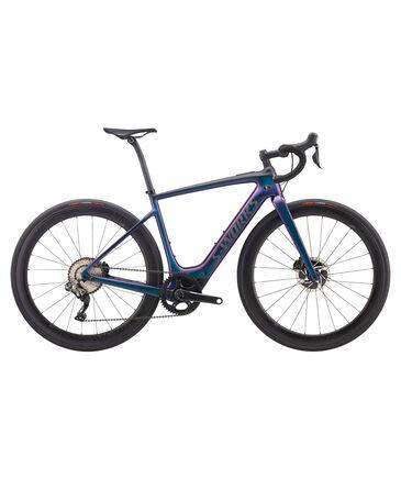 """Specialized - E-Bike """"S-Works Turbo Creo SL"""""""