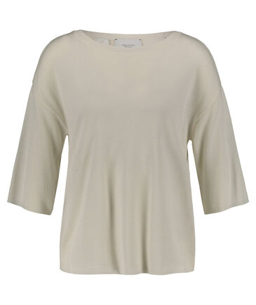 Marc O'Polo Pure - Damen Pullover
