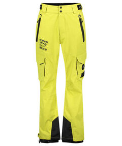 "Herren Skihose ""Ultimate Snow Rescue """