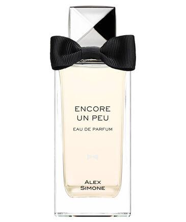 "Alex Simone - entspr. 145,00 Euro / 100 ml - Inhalt: 100 ml Damen Parfum ""Encore un Peu EdP"""