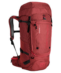 "Damen Tourenrucksack ""Traverse 38 S"""