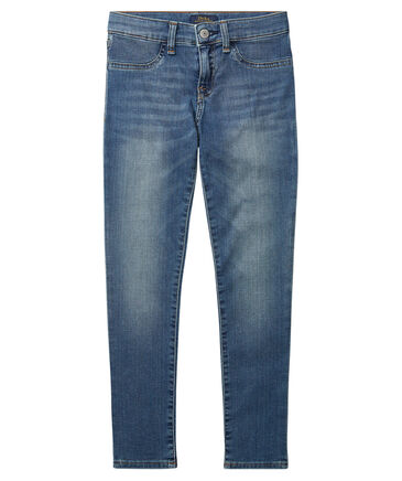 Polo Ralph Lauren - Mädchen Jeans