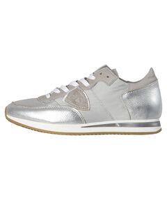 """Damen Sneaker """"Tropez LD"""""""