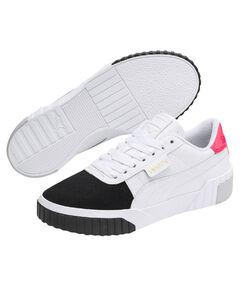 "Damen Sneaker ""Cali Remix"""