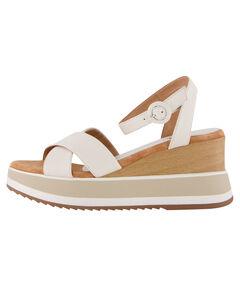 """Damen Sandaletten """"Kadio"""""""