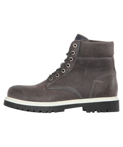 """Herren Boots """"Iconic Tommy"""""""