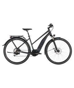 """Herren E-Bike """"Touring Hybrid SL 500"""""""