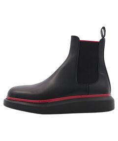 "Herren Boots ""Chelsea Hybrid"""