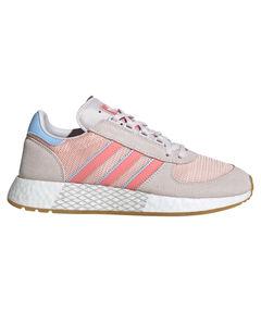 "Damen Sneaker ""Marathon Tech"""