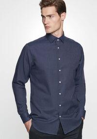 """Herren Business-Hemd """"Tailored"""" Langarm"""