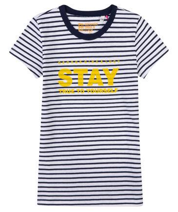 GGL Girls - Mädchen T-Shirt