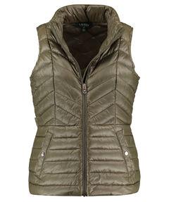 745888bfa93464 Westen - engelhorn fashion