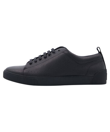 """HUGO - Herren Sneaker """"Zero Tenn"""""""