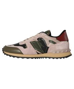 """Herren Sneaker """"Rockstud Runner"""""""