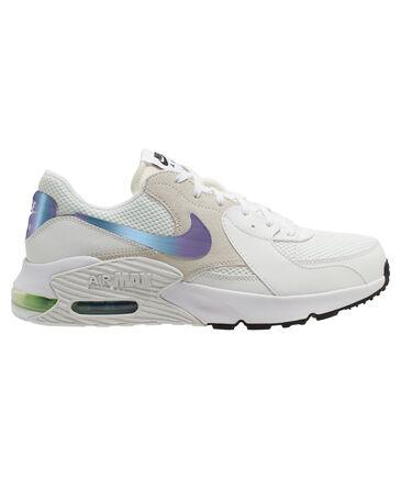 """Nike - Herren Sneaker """"Air Max Excee"""""""