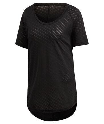"adidas Performance - Damen T-Shirt ""Burn Out"""