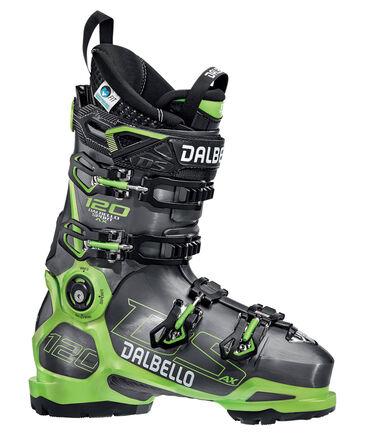 "Dalbello - Herren Skischuhe ""DS AX 120"""