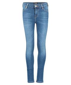 "Mädchen Jeans ""La Charmante"" Skinny Fit High Rise"