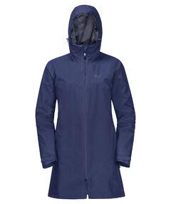"""Damen Jacke """"JWP Coat"""""""