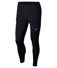 """Herren Lauftigts """"Essential Running Pants"""""""